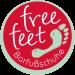 free-feet-Logo-COL